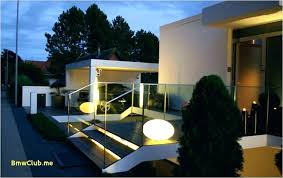 outdoor accent lighting ideas. Led Outdoor Accent Lighting Exterior For Home Within Decorations Lightning Bolt Ideas Light Product Stores Downtown