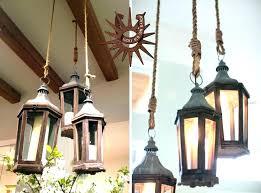 large lantern chandelier foyer luxury large lantern chandelier or large lantern chandelier finest large image for
