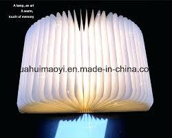 Shark Tank Book Light Delectable Lumio Book Lamp Photo Of Prototype Lumio Book Lamp Uk Hairgoalsclub