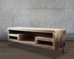 create tv woodworking beautiful 163 best jwatlaswoodco images on