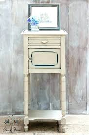 cool painted furniture. Blue Cool Painted Furniture F