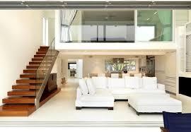 Home Room Design Endearing Beach House Living Room Design