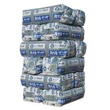 r 19 denim insulation batts 16 25 in x 94 in 12