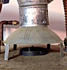 Gas Water Heater Installation Kit Interesting Rheem Tankless Water Heater Venting Wall Vent