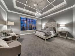 transitional master bedroom. Transitional Master Bedroom Undefined Decorating Ideas