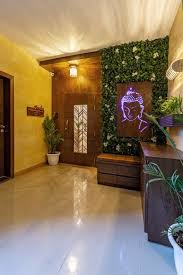 main entrance door design
