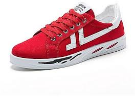 Emerica Size Chart Fashion Emerica Romero Laced Skate Shoe Red Price From Jumia