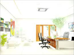 traditional office corridors google. delighful traditional full size of interiorwonderful contemporary office design photos  offices interior awesome ideas traditional in corridors google
