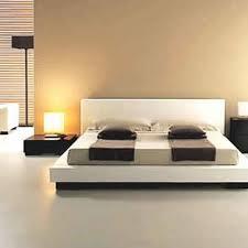 Modern Minimalist Bedroom Design Furniture Modern Minimalist Bedroom Design Ideas Black Platform