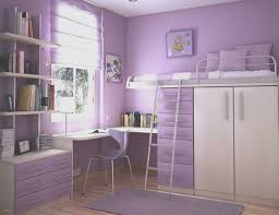 small bedroom ideas for teenage girls tumblr. Teen Girls Home Decor Nice Table Lamp Bedroom Ideas For Teenage With Small Rooms Tumblr S