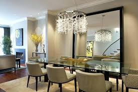 full size of modern contemporary dining room chandeliers lamp farmhouse chandelier crystal dini dining room contemporary