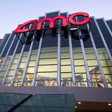 AMC Stock: Why SEC Chair's Statement ...