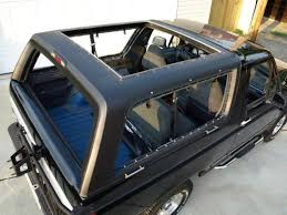 full size bronco removable top bronco page 2 ford truck enthusiasts forums