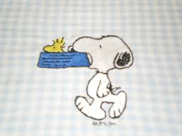 Snoopy Embroidery Designs Free Free Embroidery Designs Cute Embroidery Designs