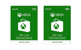 xbox live giveaway 2017 free xbox one live codes free xbox live gold membership xbox live gift card giveaway free xbox live gold codes no surveys