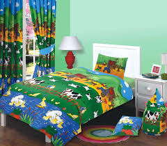 childrens bedding set bedroom kids space bedding queen size toddler bed full size of space bedding queen size toddler bed transport bedding toddler bedding