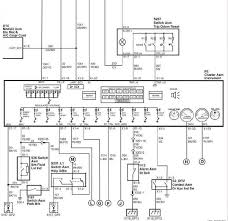 vz cluster wiring and plugs just commodores on vz bcm wiring diagram