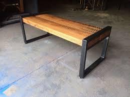 fullsize of considerable outdoor box garden storage seat outdoor cushion storage box porch storagebench large outdoor