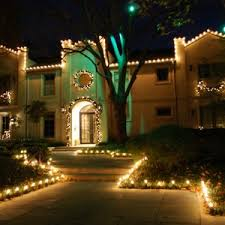 outdoor holiday lighting ideas. Outdoor Lighting Safety Tips. \u0027 Holiday Ideas