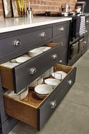 20 Fresh Ideas For Lower Kitchen Cabinet Alternatives Paint Ideas