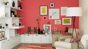 Monochromatic Color Scheme Living Room Experiment With Monochrome Colour Schemes Dulux