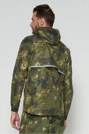 Inc International Concepts Men S Jackets Size Chart Shield Ghost Flash Running Jacket