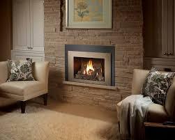 gas stove fireplace. Gas Burning Stove Fireplace