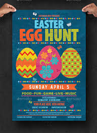 38 Easter Egg Templates Free Premium Templates