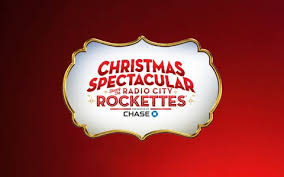 Radio City Christmas Show Seating Chart Radio City Music Hall Seating Chart Christmas Spectacular