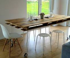 wooden pallet furniture for sale. bedroomscenic pallet furniture wooden diy feqbawhwnumz scenic plans design ideas malaysia for sale