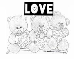 Small Picture Kids coloring pages Etsy