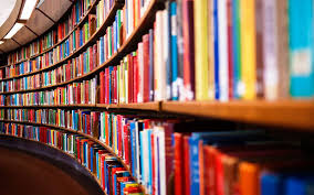 Требования к магистерской диссертации ГОСТ оформления объем  содержание магистерской работы