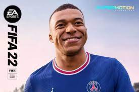 How to play FIFA 22 beta: Beta codes, start date, download & more