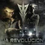 Revolución [Deluxe]