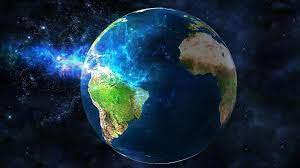 4K Earth Wallpapers - Top Free 4K Earth ...