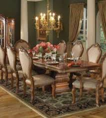 traditional dining room chandeliers. Dining Room Chandeliers Traditional Lighting Fixtures Inspiration Best Designs E