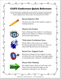 Daily Five Chart Printables Laura Candlers Reading Workshop Strategies