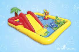 intex swimming pool for kids. Brilliant For Swimming Pools For Kids  Intex Play Center Ocean 2 Pool With X
