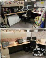 cubicle office space. 25 best office cubicle design ideas on pinterest decorating work and for space