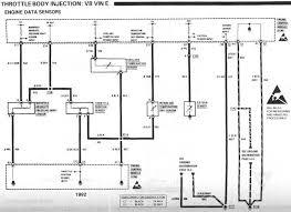 Howell Fuel Injection 350 Wiring Diagram Diagram Base Website Wiring Diagram  - VENNDIAGRAMCALCULATOR.SHI-CONFERENCE.DE