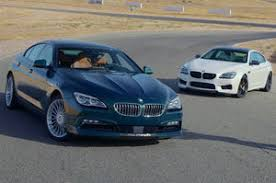 2018 bmw coupe. delighful 2018 bmw m6 gran coupe and alpina b6 3 inside 2018 bmw coupe