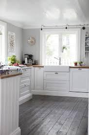 kitchen floor cupboards kitchen floor tile kitchen floor covering