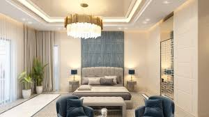 Image Cool Amazing Bedroom Design Pinterest Admirable Master Bedroom Design In Dubai By Luxury Antonovich Design