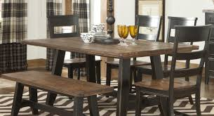 Full Size Of Table:small Eat In Kitchen Design Ideas Awesome Small Eat In  Kitchen ...