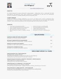20 Help Desk Description For Resume Template | Best Resume Templates
