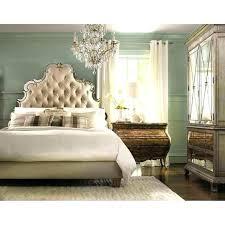 nebraska furniture mart bedroom sets – inficus.com