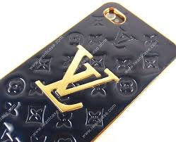 louis vuitton 4s. louis vuitton iphone 4s case 4s