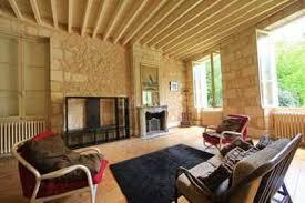maison à vendre à artigues pres bordeaux 12 pièces 600 m²
