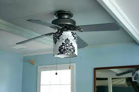 fan light globes replacement for ceiling fans shades modern lighting uk f
