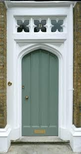 Front Doors front doors houston : Cool Front Doors With Glass Lowes Houston Tx Door Handles Menards ...